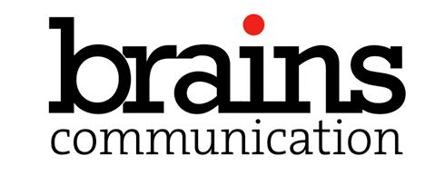 Brains communication