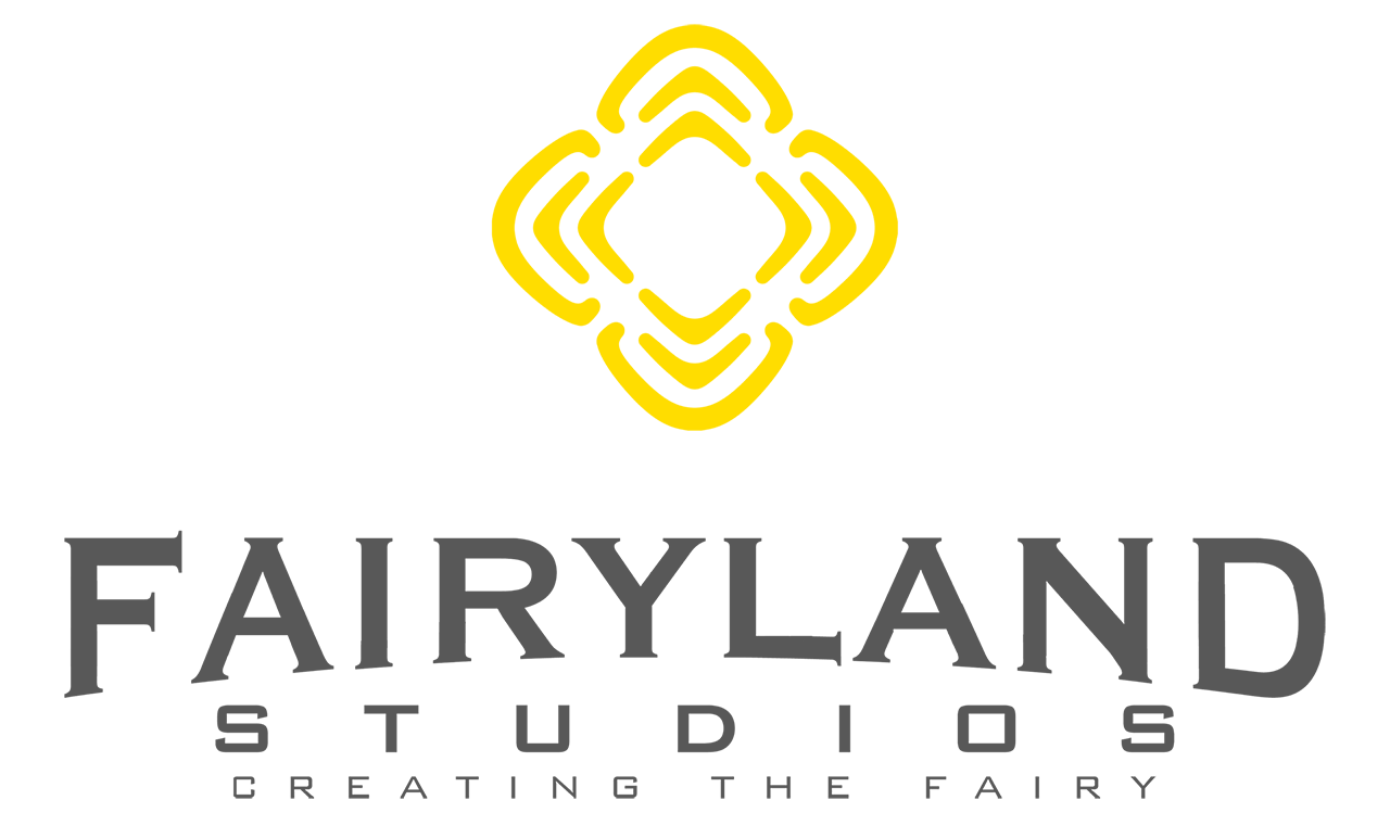 Fairyland studios
