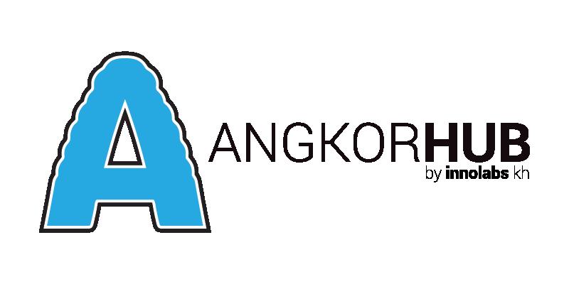 Angkorhub byinnolabs v4 01