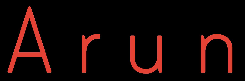 Arun.red