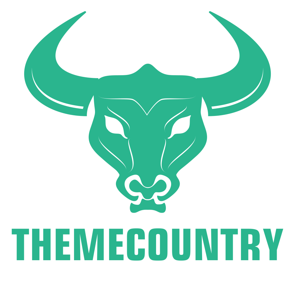 Themecountry 1000x1000