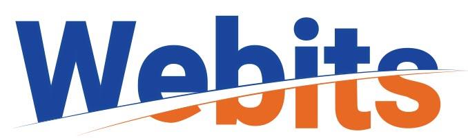 Logo w678